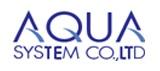 logo aqua copy
