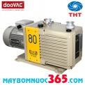 may bom hut chan khong doovac w2v80 1