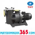 magnus365