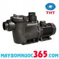 hydrostar mk365