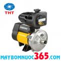 hp 365