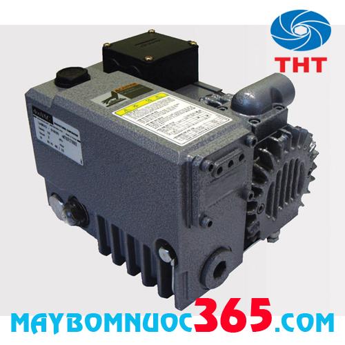 Máy bơm hút chân không vòng dầu DooVAC MVO-008 0.37KW