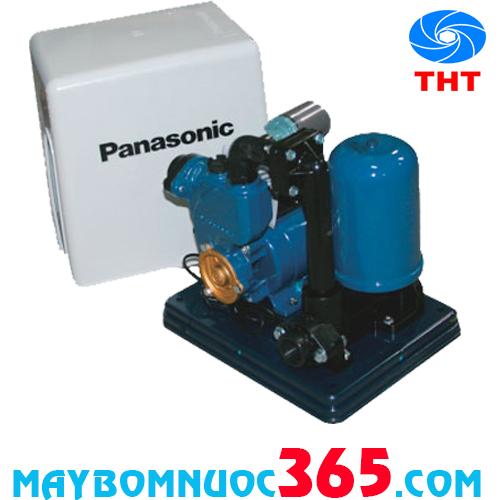 Máy bơm nước tăng áp Panasonic A-130JACK 125W