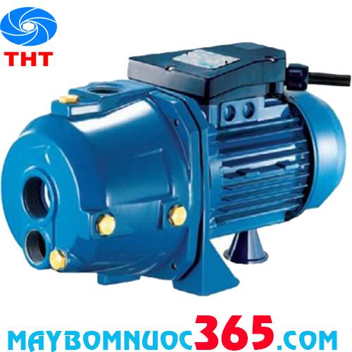Máy bơm nước dân dụng Pentax AP 100 1HP