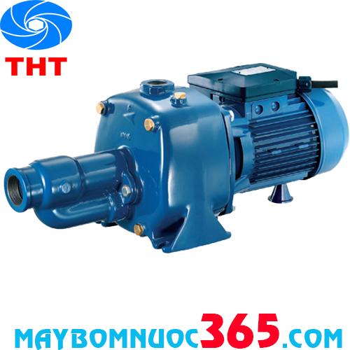 Máy bơm nước dân dụng Pentax CAB 150 1.5HP