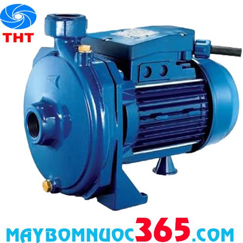 Sơ đồ cấu tạo máy bơm dân dụng Pentax CM 310 3HP