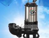 máy bơm nước grampus