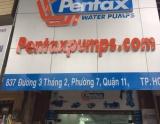 showroom pentax tai tphcm 3