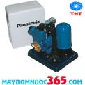 may bom tang ap panasonic a 130jack copy