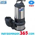 bom chim nuoc thai hcp a 33