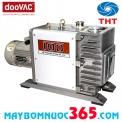 may bom hut chan khong doovac w2v100