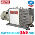 may bom hut chan khong doovac w2v180