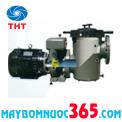 hydro 5000 365