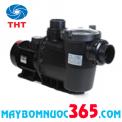 hydrostar365
