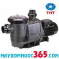 hydrostorm plus365