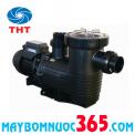 hydrotuf365