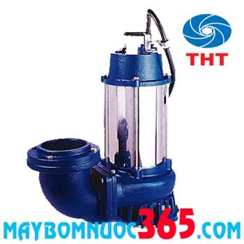 Bơm nước thải sinh hoạt APP KHL-20 2HP