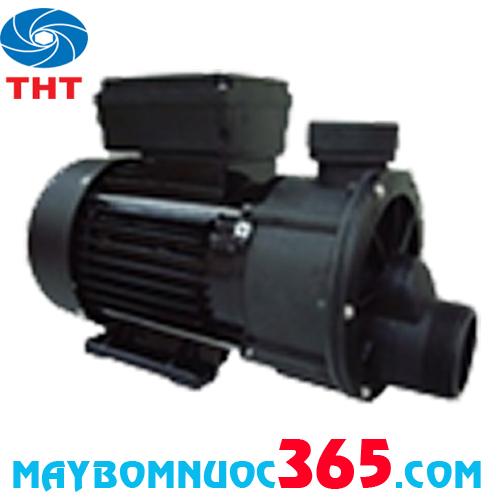 Máy bơm nước dùng trong hồ spa APP SPA-30 3HP