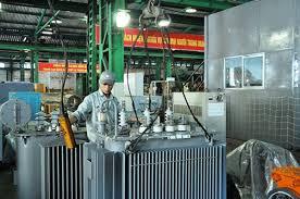 Ứng dụng máy bơm hóa chất APP trong công nghiệp