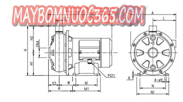 http://maybomnuoc365.com/danh-muc/may-bom-nuoc-ly-tam-truc-ngang-dau-inox-ebara%20-1610