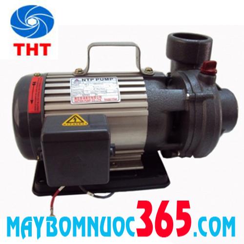 Máy bơm lưu lượng lớn NTP YVP2100-12.2 265 3HP