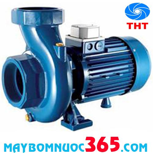 Máy bơm nước lưu lượng Pentax CS 300/3 3HP