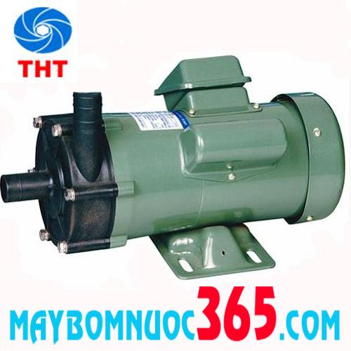 Bơm hóa chất dạng từ PERONI MD-100R 365 W