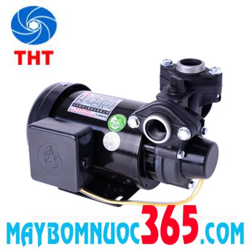 Máy bơm nước đẩy cao bánh răng WALRUS TP325 1/2 HP