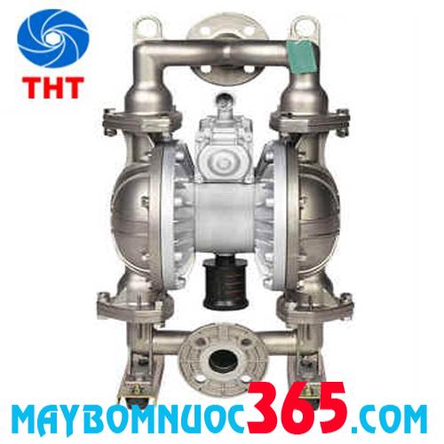 Máy bơm màng khí nén YAMADA NDP-50BFT